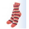 Детские махровые носки, арт. 9125