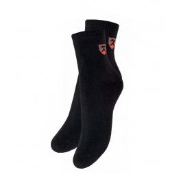 Детские махровые носки, арт. 9190