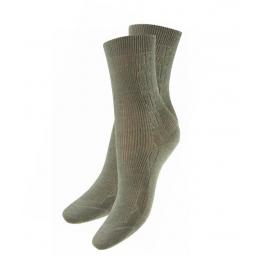 Детские носки, арт. 70