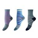 Женские носки, арт. 5326