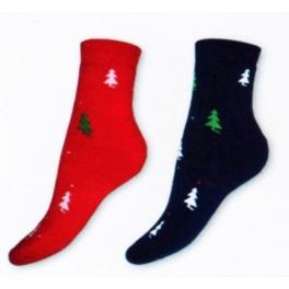 Женские носки, арт. 5338