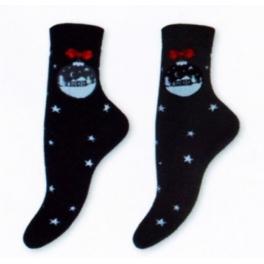 Женские носки, арт. 5343