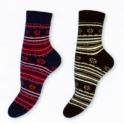 Женские носки, арт. 5332