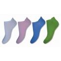 Детские носки, арт. 9216