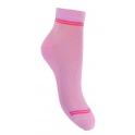 Женские носки, арт. 5216