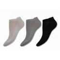 Женские носки, арт. 5310