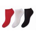 Женские носки, арт. 5206
