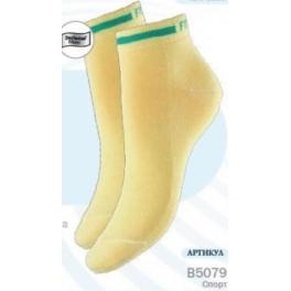 Женские носки, арт. 5079