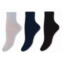 Женские носки, арт. 5068