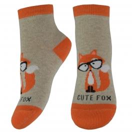 Детские носки, арт. 9230