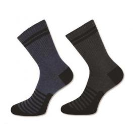 Мужские носки, арт. 6334