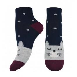Женские носки, арт. 5365