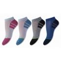 Женские носки, арт. 5328