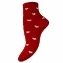 Женские носки, арт. 5375