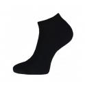 Мужские носки, арт. 6340