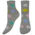Женские носки, арт. 5381