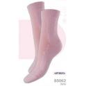 Женские носки, арт. 5062