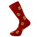Мужские носки, арт. 6354