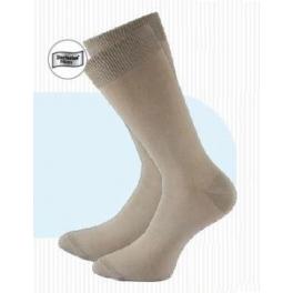 Мужские носки, арт. 6029