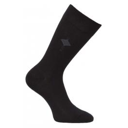 Мужские носки, арт. 881