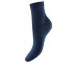 Детские носки 100% хлопок, арт. 106