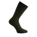 Мужские носки, арт. 888