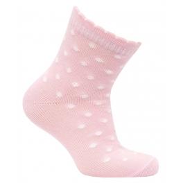 Носки для девочек, арт. 9137