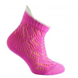 Носки для малышей 100% хлопок, арт. 9016