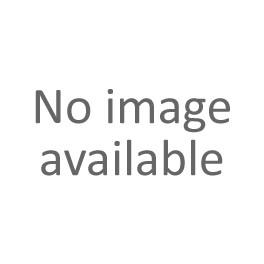 Женские махровые носки, арт. 5349